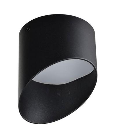Точечный светильник Azzardo AZ2281 Momo