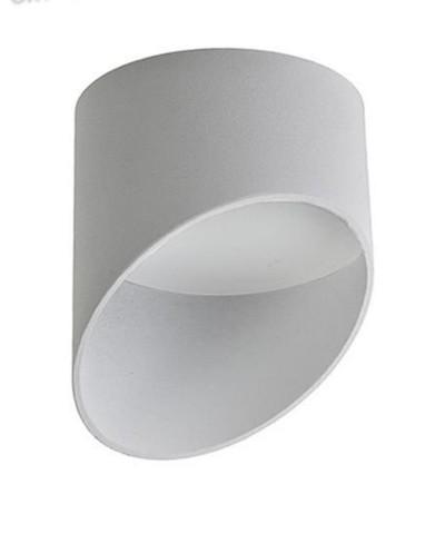 Точечный светильник Azzardo AZ2280 Momo