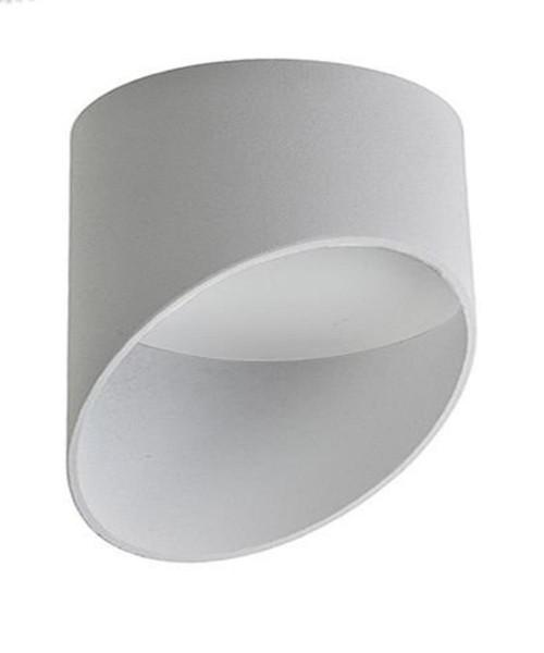 Точечный светильник Azzardo AZ2282 Momo