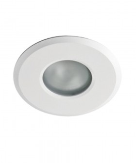 AZZARDO GM2117-WH OSCAR IP44 White