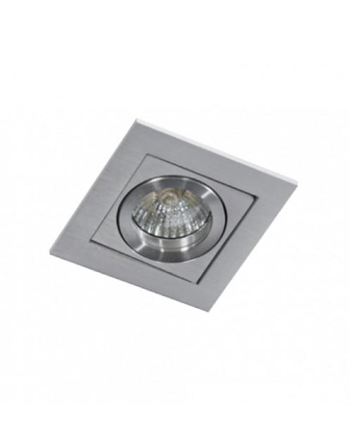 Точечный светильник AZZARDO AZ0795 PACO 1