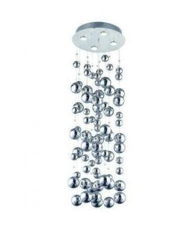 Azzardo AZ0270 Rain (MD 9722B-4)