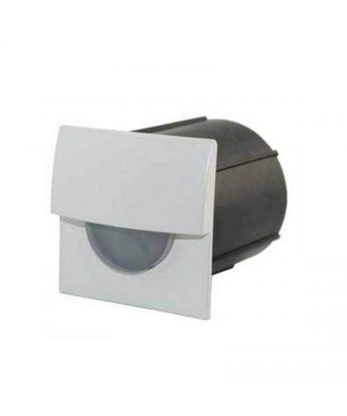 Настенный светильник Azzardo AZ2769 Sane