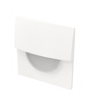 Настенный светильник Azzardo AZ2766 Sane