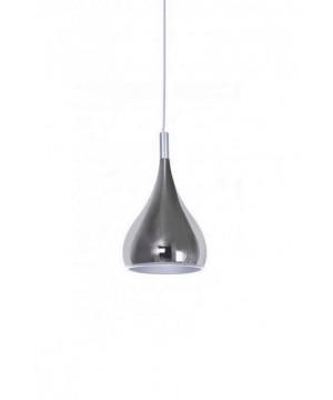Подвесной светильник AZZARDO AZ0285 SPELL