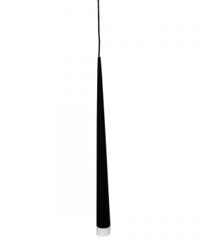 Azzardo AZ0116 Stylo 1 (MD 1220-1 BLACK)