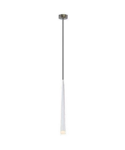 Подвесной светильник Azzardo AZ0206 STYLO 1