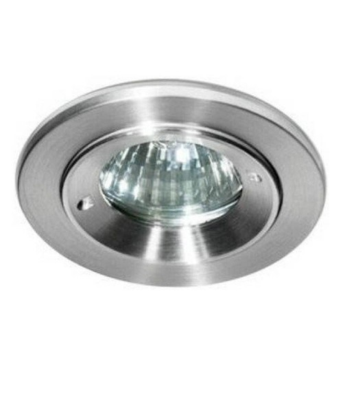 Точечный светильник Azzardo AZ0814 Tito
