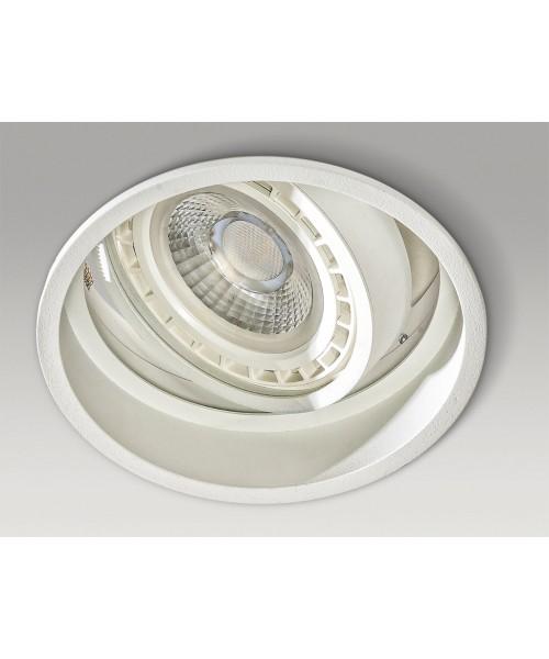 Точечный светильник Azzardo AZ2684 Torres