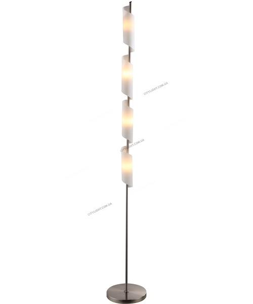 Торшер BLITZ 2506-64