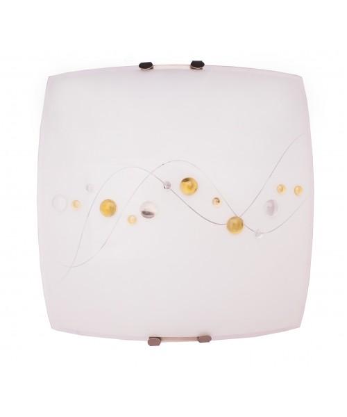 Потолочный светильник BLITZ 29214-22