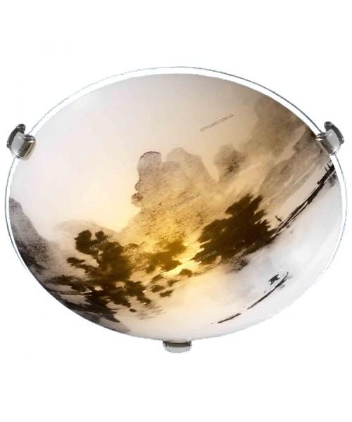 Потолочный светильник BLITZ 2971-21