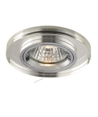 Точечный светильник BLITZ 3050-21