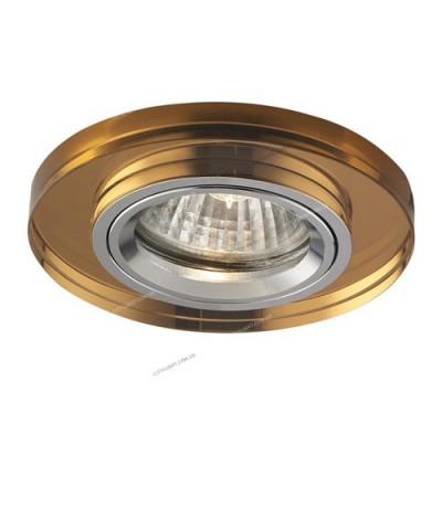 Точечный светильник BLITZ 3052-21