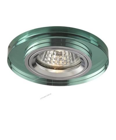Точечный светильник BLITZ 3053-21