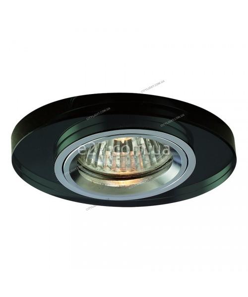 Точечный светильник BLITZ 3251-21