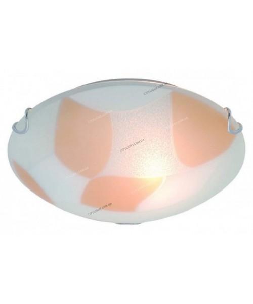 Потолочный светильник Blitz 3313-23