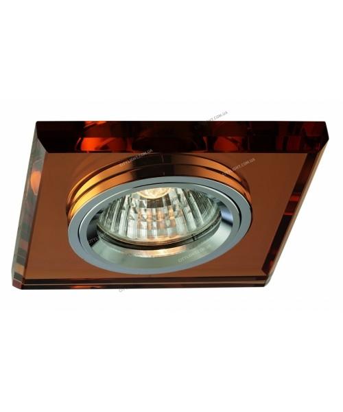 Точечный светильник BLITZ 3352-21