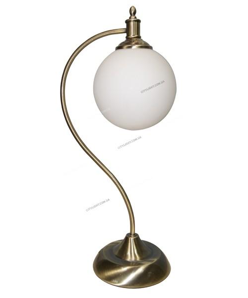 Настольная лампа BLITZ 3854-51