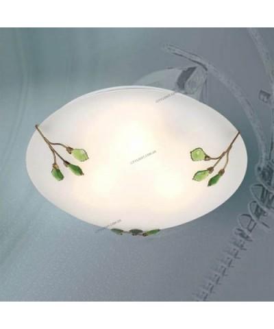 Потолочный светильник BLITZ 6034-23