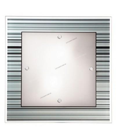 Потолочный светильник Blitz  8774-12