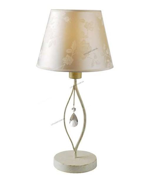 Настольная лампа BLITZ 9359-51