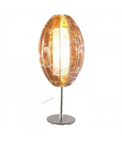 Настольная лампа Blitz 9551-51