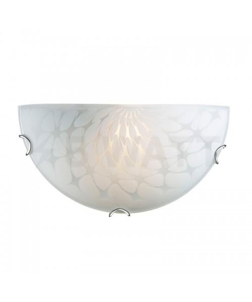 Настенный светильник Blitz 9604-11