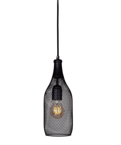 Подвесной светильник Blitz 1401-31