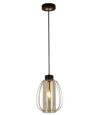 Подвесной светильник Blitz 1545-31