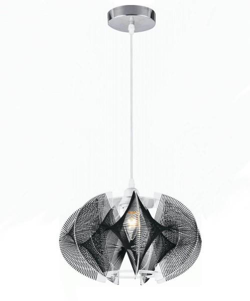 Подвесной светильник Blitz 2215-31