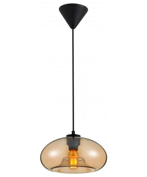 Подвесной светильник Blitz 29280-31AM