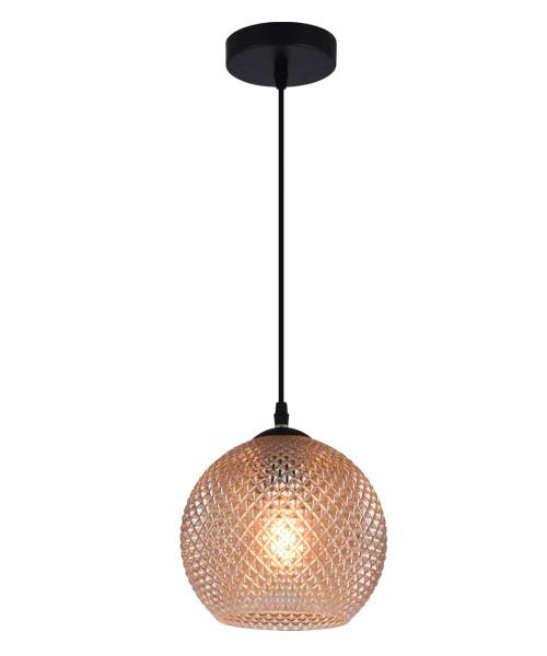 Подвесной светильник Blitz 3433-31