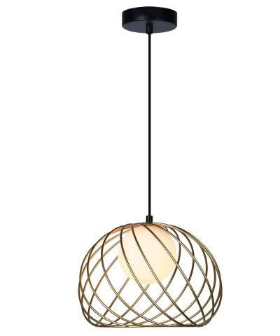 Подвесной светильник Blitz 3723-31