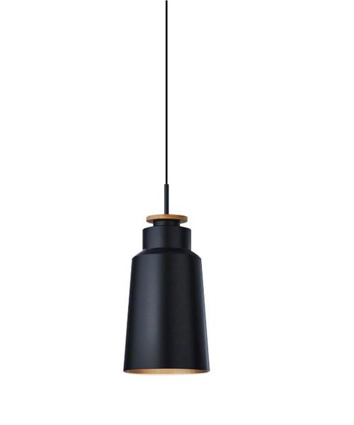 Подвесной светильник Blitz 4043-31
