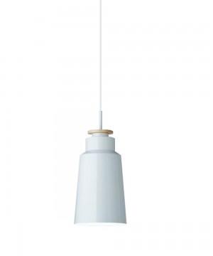 Подвесной светильник Blitz 4044-31