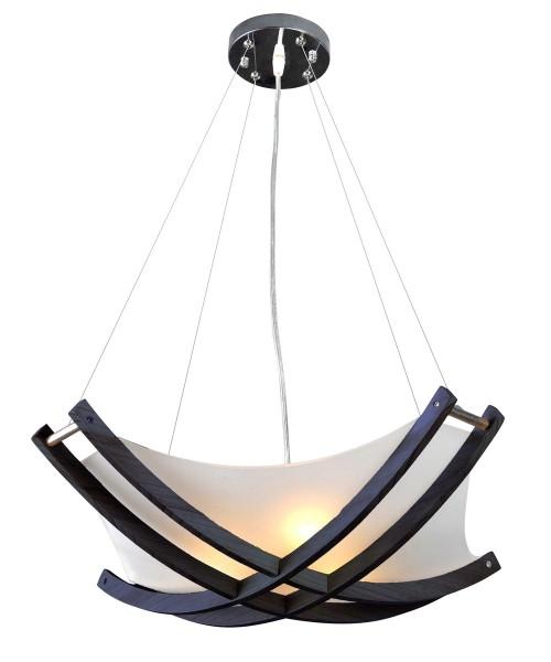 Подвесной светильник Blitz 40718-44