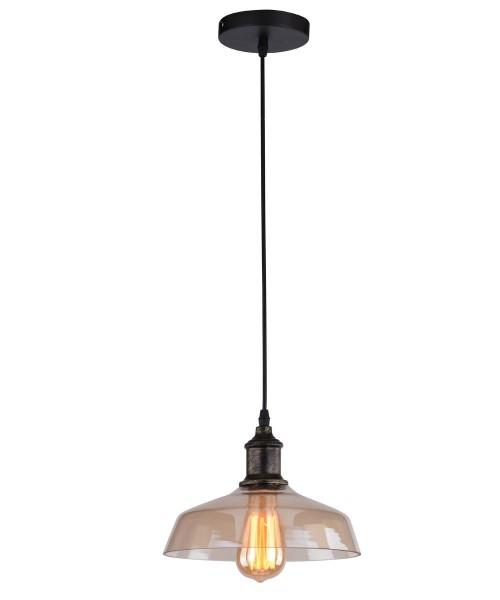 Подвесной светильник Blitz 4180-31