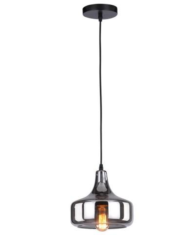 Подвесной светильник Blitz 4185-31