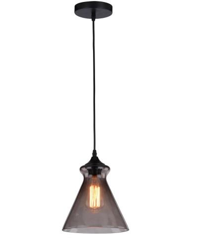 Подвесной светильник Blitz 4183-31