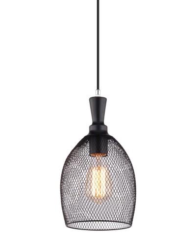Подвесной светильник Blitz 4246-31