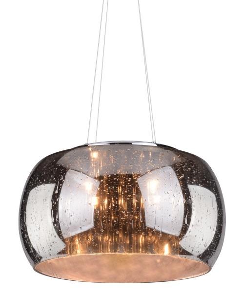 Подвесной светильник Blitz 4260-44