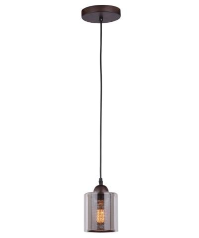 Подвесной светильник Blitz 4283-31
