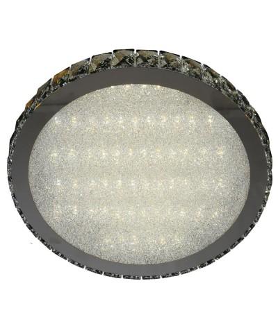 Потолочный светильник BLITZ 4391-41