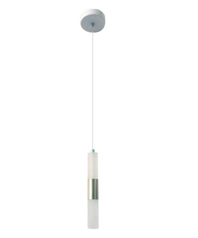 Подвесной светильник Blitz 4451-31 Фото 1