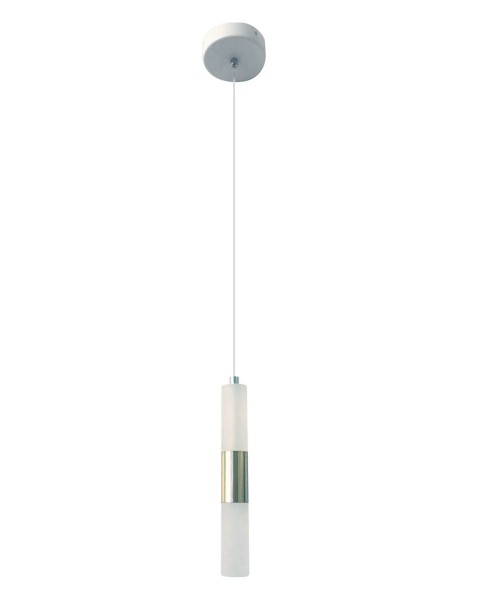 Подвесной светильник Blitz 4451-31