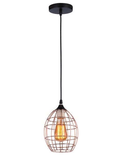 Подвесной светильник Blitz 4514-31