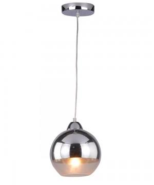Подвесной светильник Blitz 50042-31