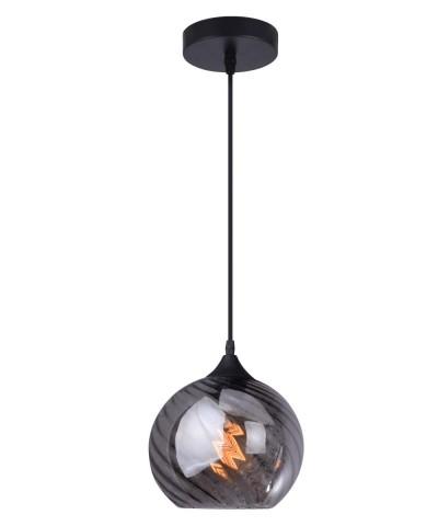 Подвесной светильник Blitz 5181-31