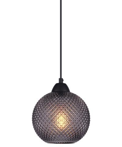 Подвесной светильник Blitz 5199-31